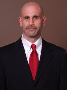 Jeffrey B. Lapin: Attorney and Owner of Lapin Law Offices