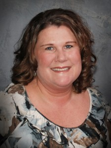 Jill Tinnelly